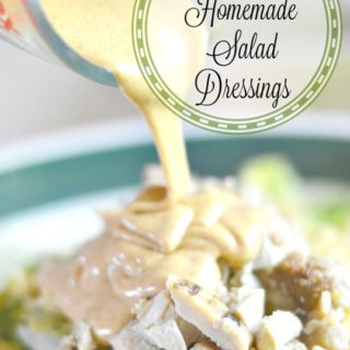 10-Easy-Salad-Dressings-You-can-Make-at-Home