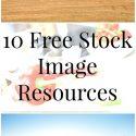 10-Free-Stock-Image-Resources-.jpg