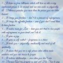 10-Reasons-to-Forgive-1.jpg