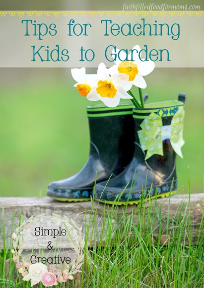 10-simple-and-creative-tips-for-gardening-with-children