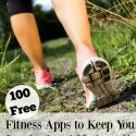 running fitness to keep you inspired and motivated