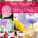 15-non-alcoholic-party-drinks.jpg