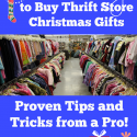 16-Fantastic-Ways-to-Buy-Thrift-Store-Christmas-Gifts.png