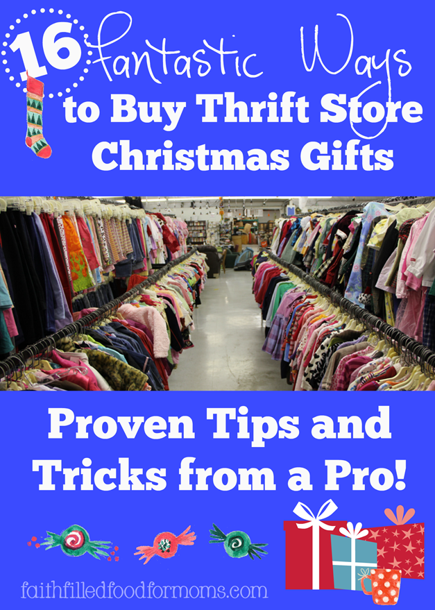16-Fantastic-Ways-to-Buy-Thrift-Store-Christmas-Gifts_thumb.png