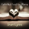 faithfilledfoodformoms.com