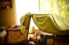 sheet-tent.jpg & sheet-tent.jpg u2022 Faith Filled Food for Moms