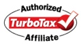 Tax Time:  Get That Tax Refund You Deserve!