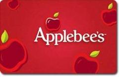 applebees_facebook_cardart1