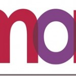 Giveaway! Join Me at the 2012 dotMOM Conference!