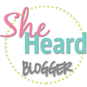 SheHeard_blogger_button_125