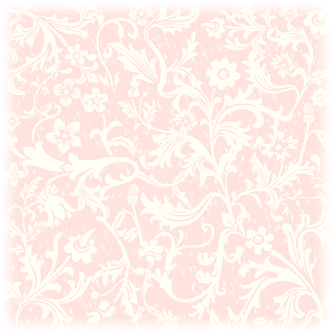 Free Floral White And Pink Vintage Scrapbooking Paper Png Faith Filled Food For Moms