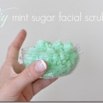 Create a DIY Spa Kit and Pamper Yourself and Others