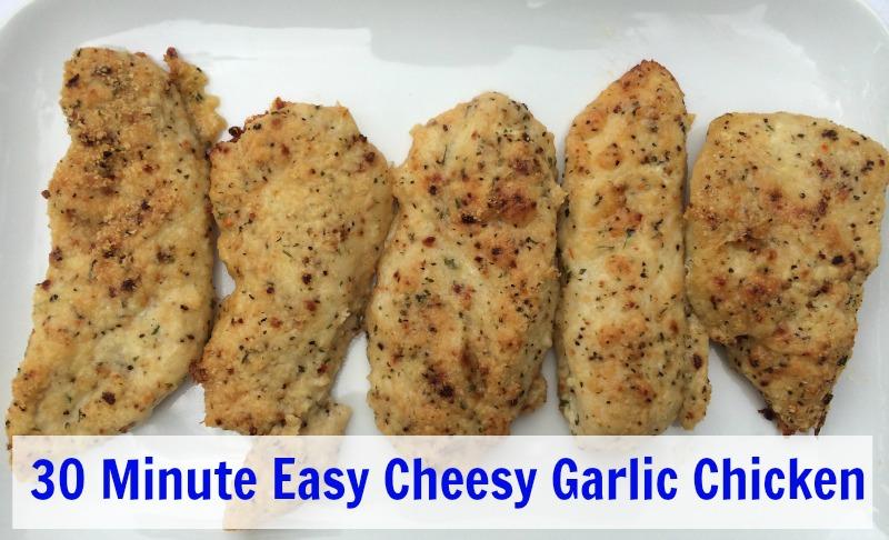 30-Minute-Easy-Cheesy-Garlic-Chicken (1)
