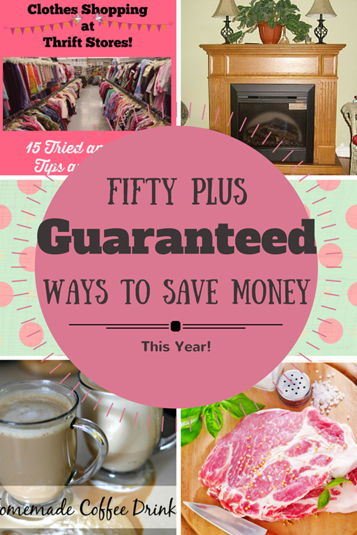 50-Guaranteed-Ways-to-Save-Money-This-Year.png