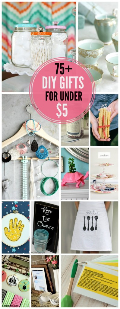50 inexpensive diy gift ideas also by lil luna umm she rocks by the way 25 handmade gifts under 5