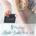 9-Perfect-Kindle-Books-that-will-Rock-your-Spring