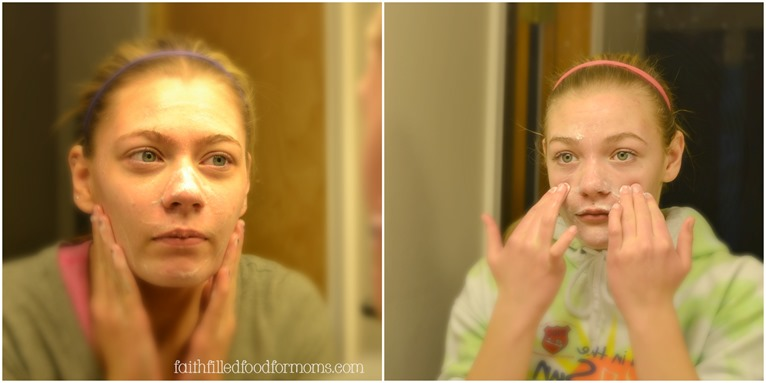 9 ways to Zap Teen Zits #ClearasilMom #MC