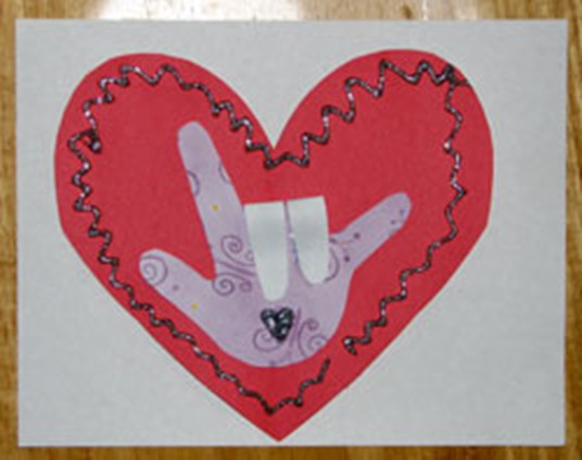 Valentine craft ideas with printable faith filled food for Valentine art and crafts for preschool