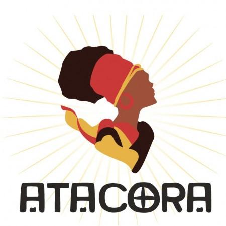 Atacora Baobab Superfruit Powder it's Super Food!