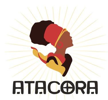 ATACORA