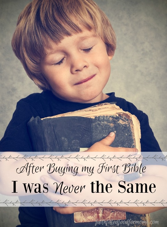 After-buying-my-First-Bible.jpg
