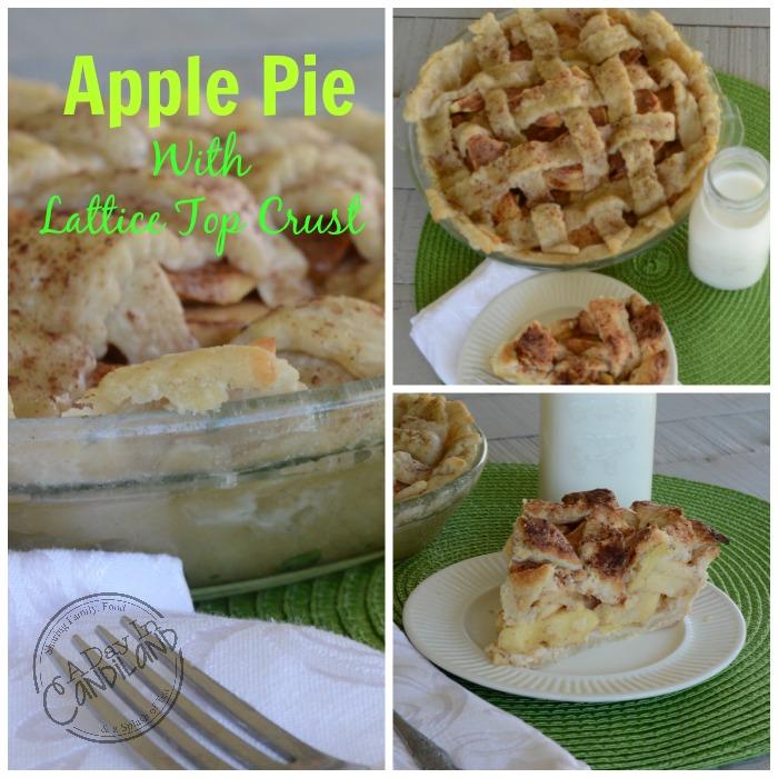 Apple-Pie-with-Lattice-Top-Crust-