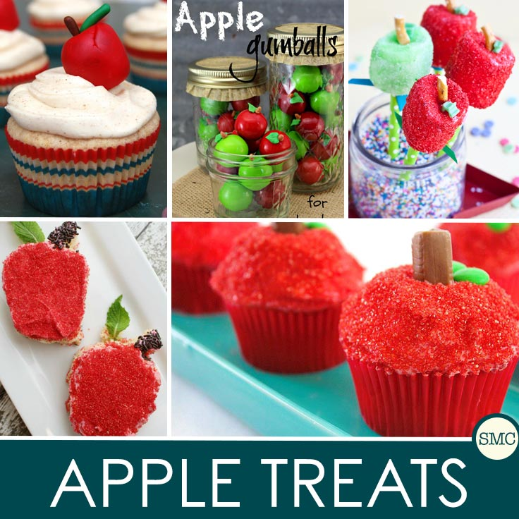 AppleTreatsFacebook