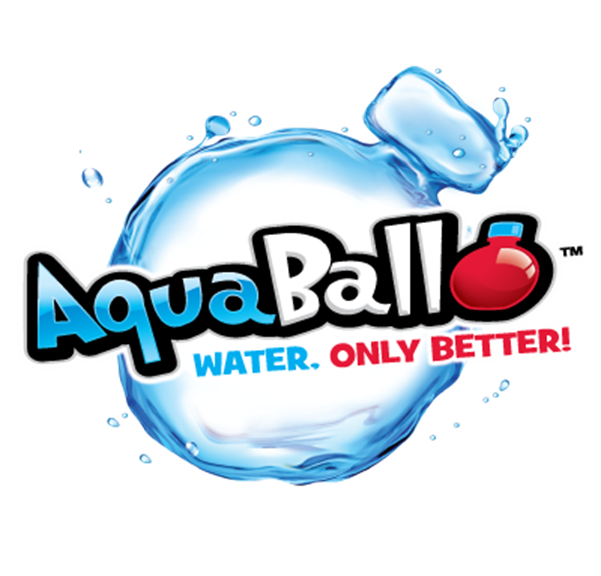 AquaBall_Logo_and_Splash-no-callouts-400