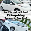Are-EVs-really-all-that-15-Surprising-Reasons-to-Own-One