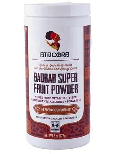 Atacora Baobab