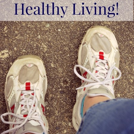 FREE Rewards for Healthy Choices