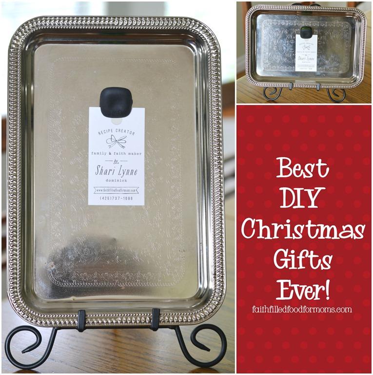 Best-DIY-Christmas-Gifts-Ever.jpg