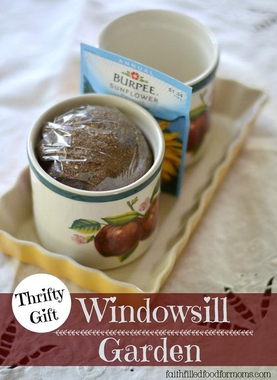 Best-DIY-Thrifty-Gifts-Ever-Windowsill-Garden_thumb.jpg