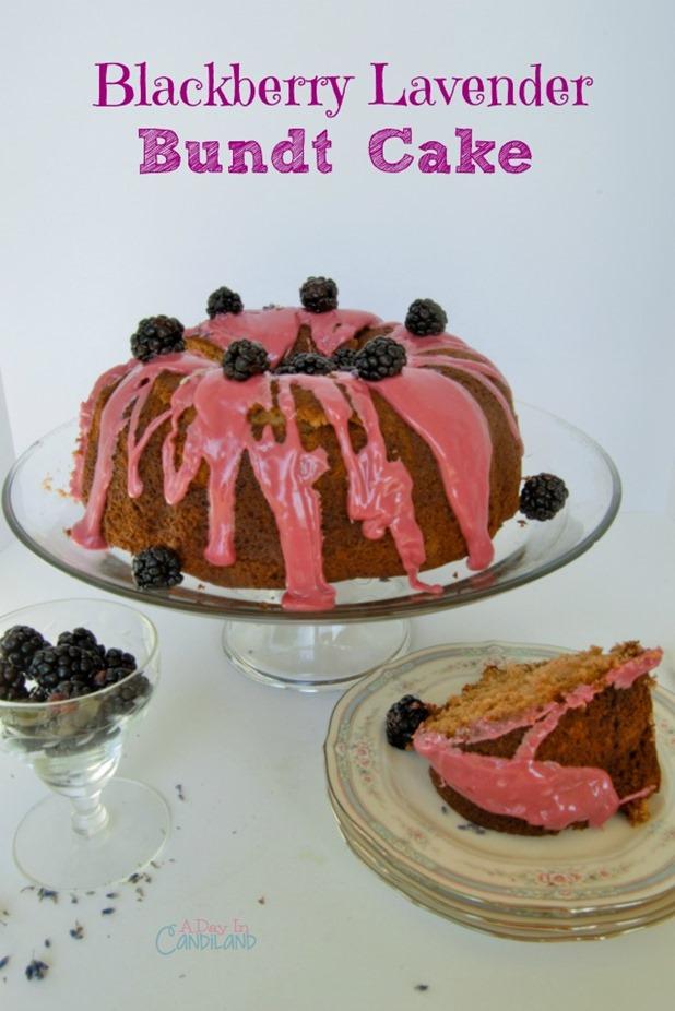 Blackberry-Lavender-Bundt-cake-with-slice