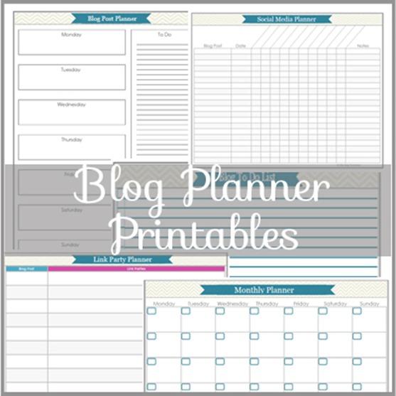 Blog-Planner-Printables-3ma