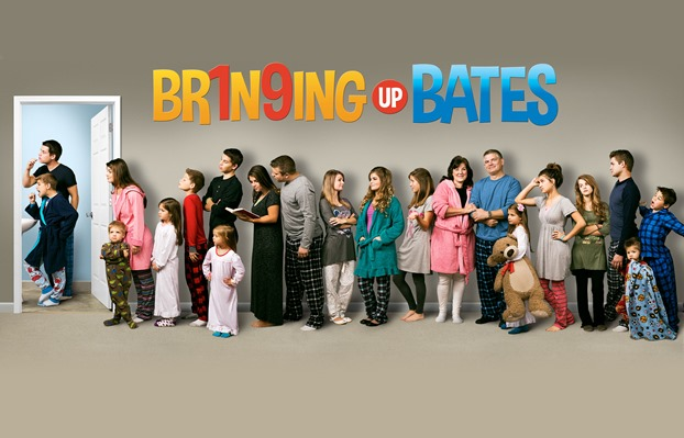 BringUpBates