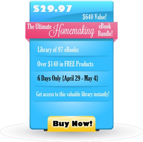 Buy-Now-Guide-5001