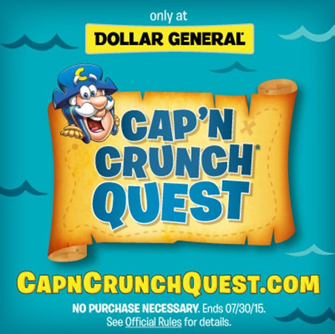 CapnCrunch_ad