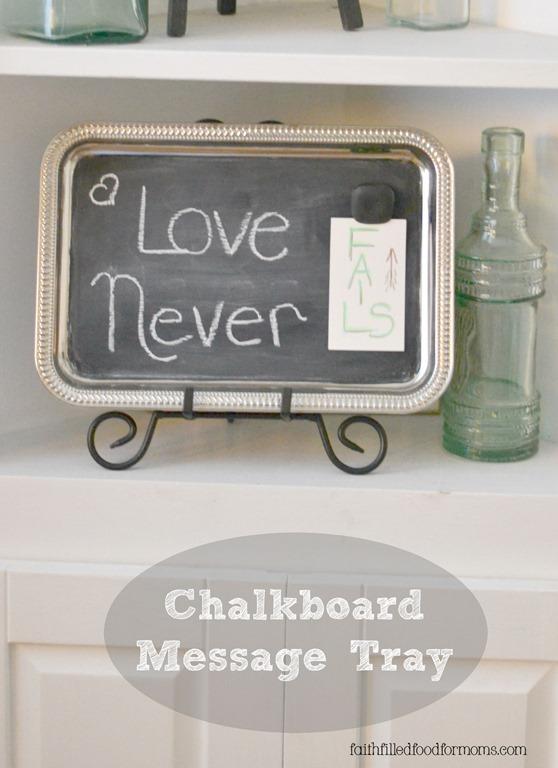 Chalkboard-Message-Tray.