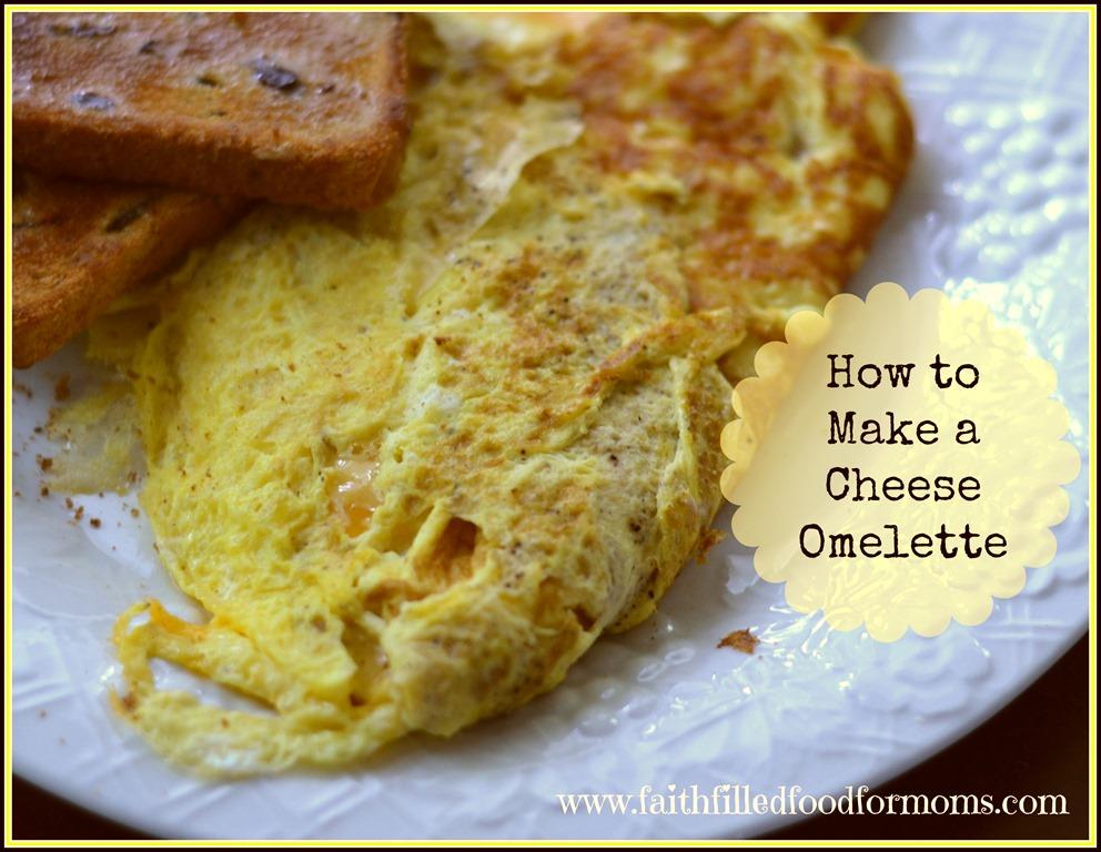 Cheese-Omelette.jpg