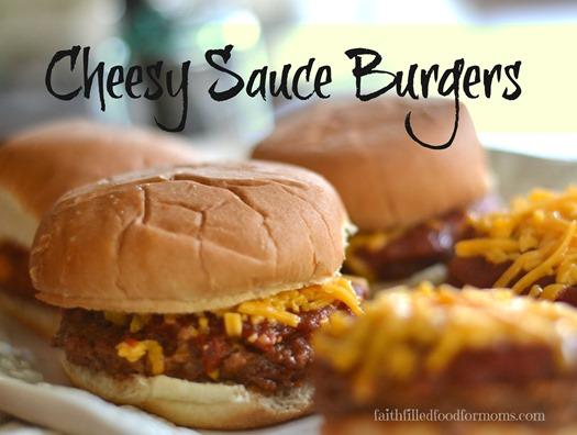 Cheesy-Sauce-Burgers.jpg