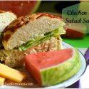Chicken-Bacon-Sandwich