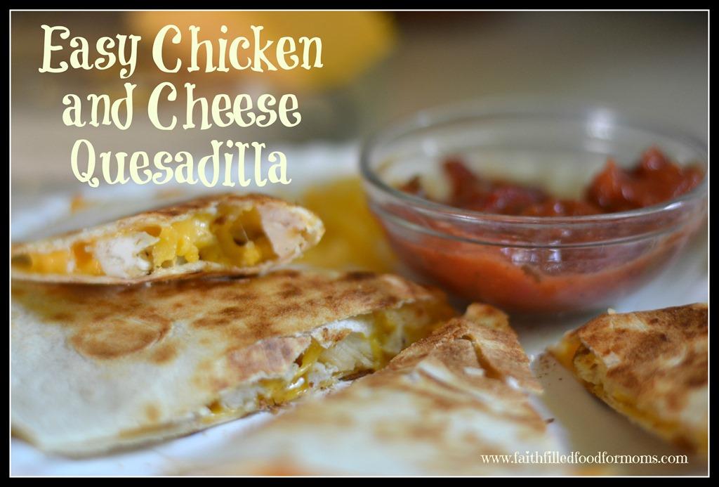 Chicken-and-Cheese-Quesadilla.jpg