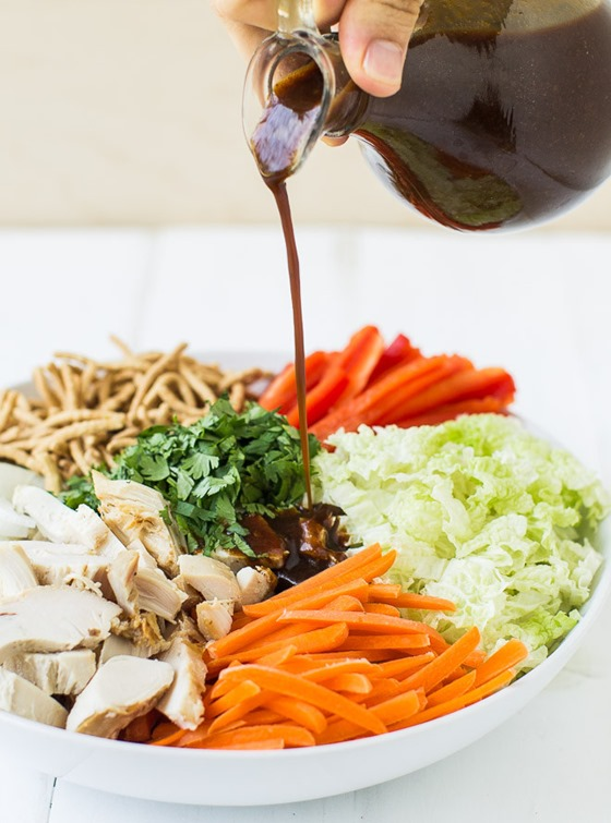 Chinese-Chicken-Salad-Culinary-Hill-2-660x888