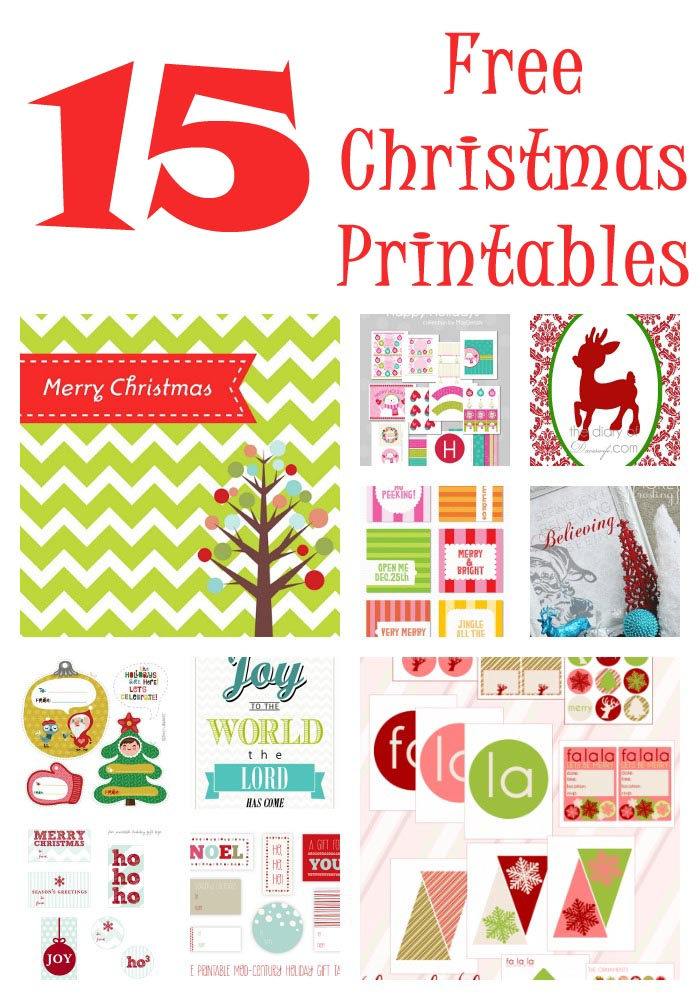 Christmas-Printables-copy