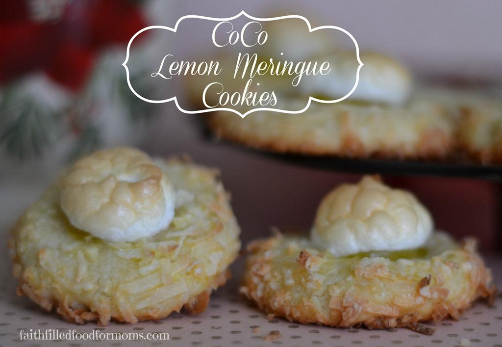 Coco-Lemon-Meringue-Cookies-_HolidayButter.jpg