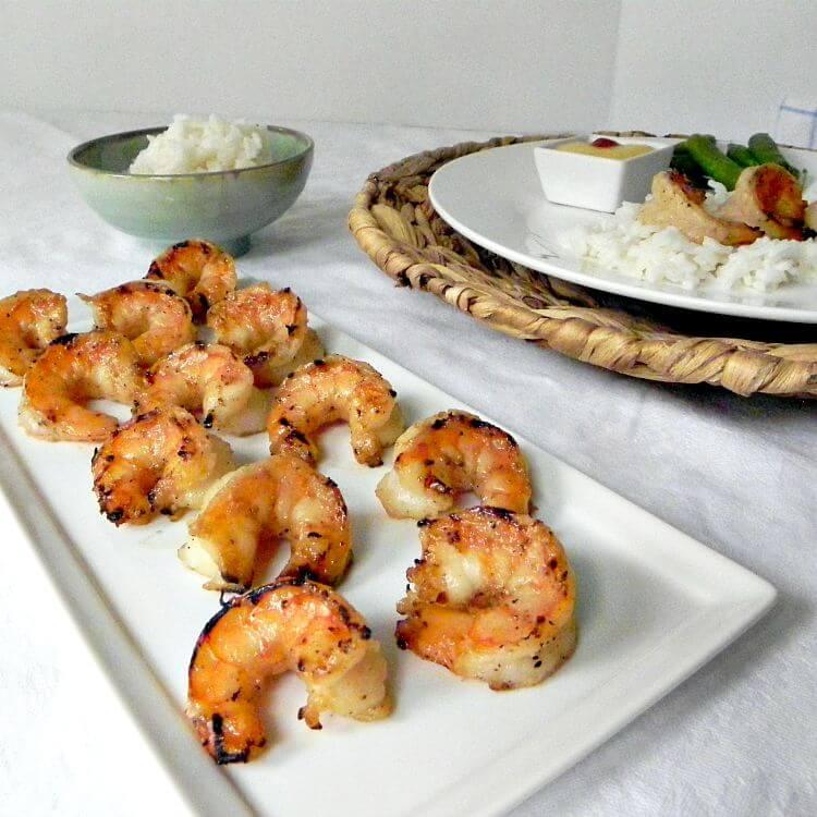 Coconut-Honey-Lime-Shrimp-2