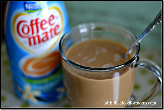 Coffeemate #WowThatsGood  #shop #cbias