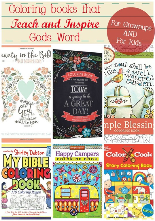 Coloring-books-that-Teach-and-Inspire-Gods-Word