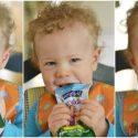 Cormick-for-Stoneyfield-Yogurt.jpg